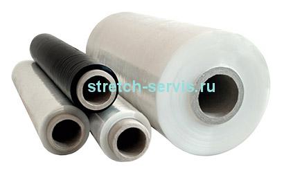 упаковочные материалы лента пленка